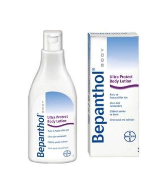 Bepanthol Ultra Protect...