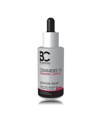 Ceramides 1%Absolute Repair Serum, 35ml