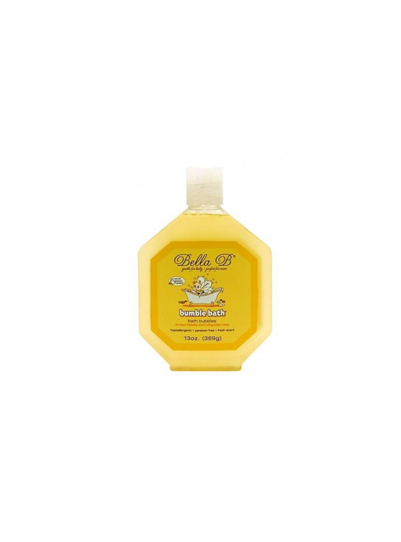 Bella B Bumble Bath 369 g