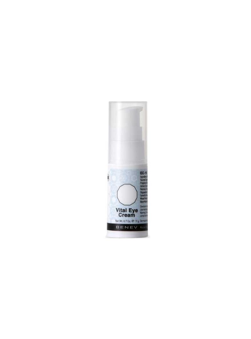 Benev Vital Eye Cream 19 gr