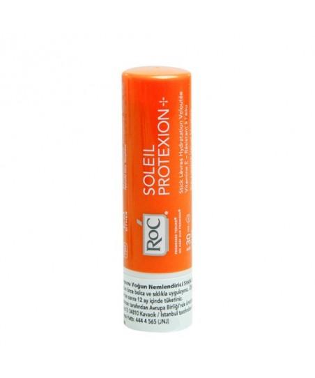 Roc Soleil Protexion SPF 30 Stick 4.9gr