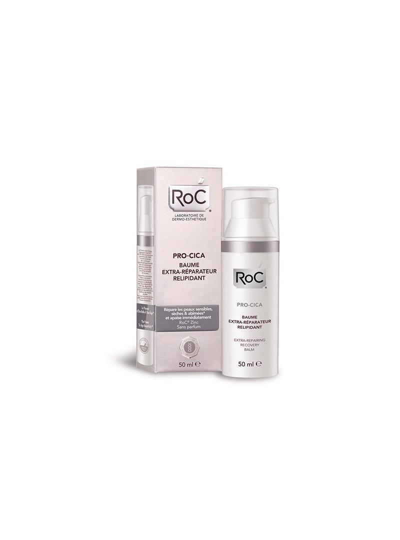 RoC Pro-Cica Extra Onarıcı Balsam 50ml