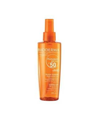 Bioderma Photoderm SPF 50+...