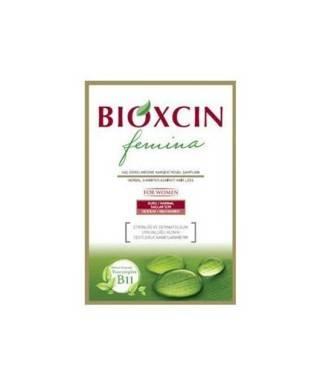 Bioxcin Femina Şampuan...