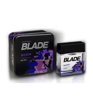 Blade Boxer EDT Erkek...