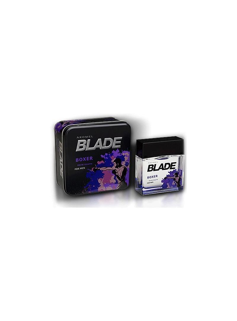 Blade Boxer EDT Erkek Parfümü 100ml