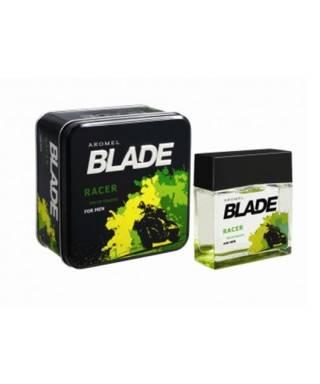 Blade Racer EDT Erkek...