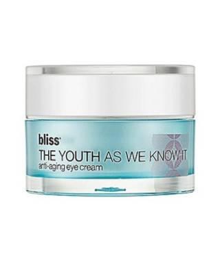 Bliss Anti Aging Etkili Göz...