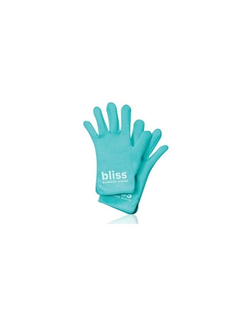 Bliss Yoğun El Bakım Eldiveni Bliss Glamour Gloves