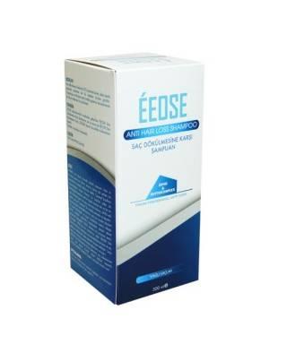 EEOSE Saç Dökülmesine Karşı...