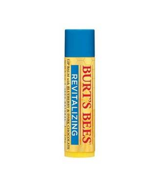 Burts Bees Revitalizing Lip...
