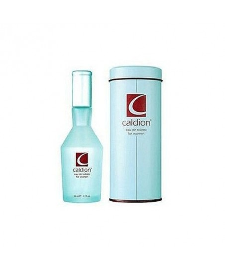 Caldion EDT For Women 50ml - Bayan Parfümü