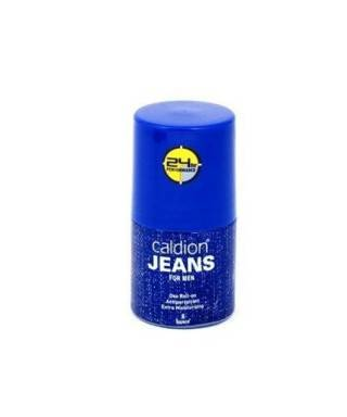 Caldion Jeans For Men Deo...