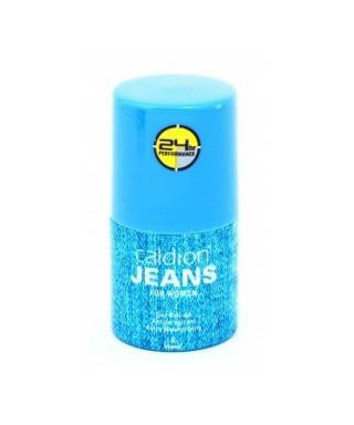Caldion Jeans For Women Deo...