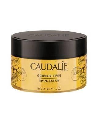 Caudalie Divine Scrub 150...