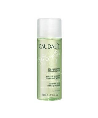 Caudalie Make Up Remover...