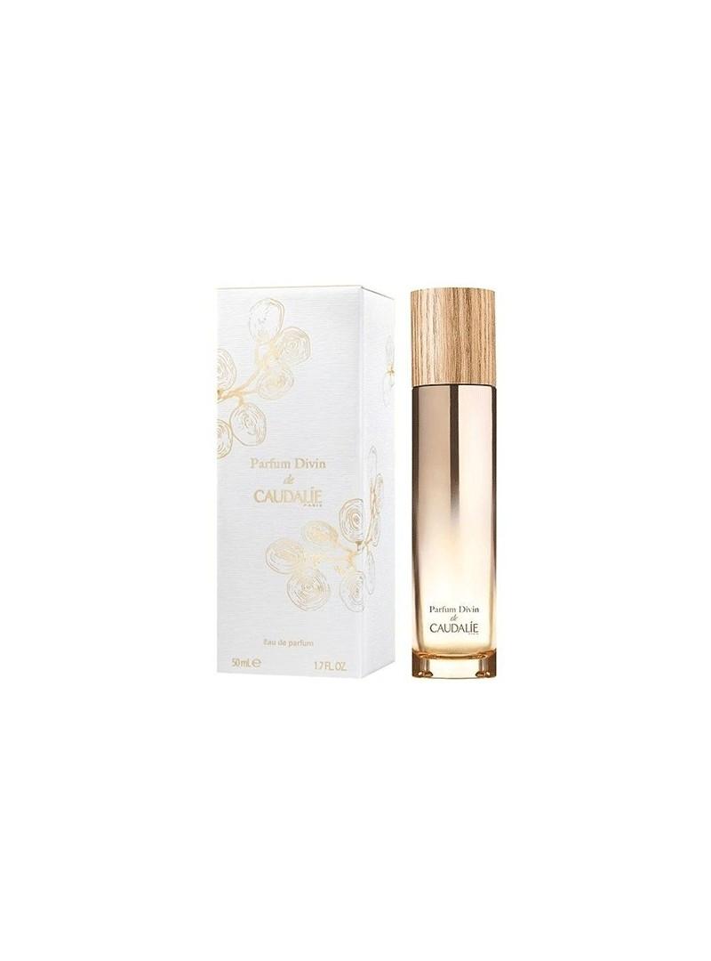Caudalie Le Parfum Divin 50ml