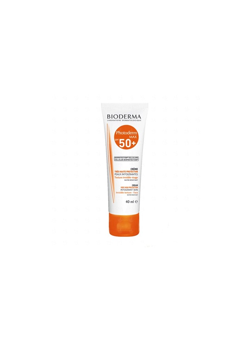 Bioderma Photoderm Cream SPF15