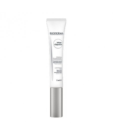 Bioderma White Objective Pen
