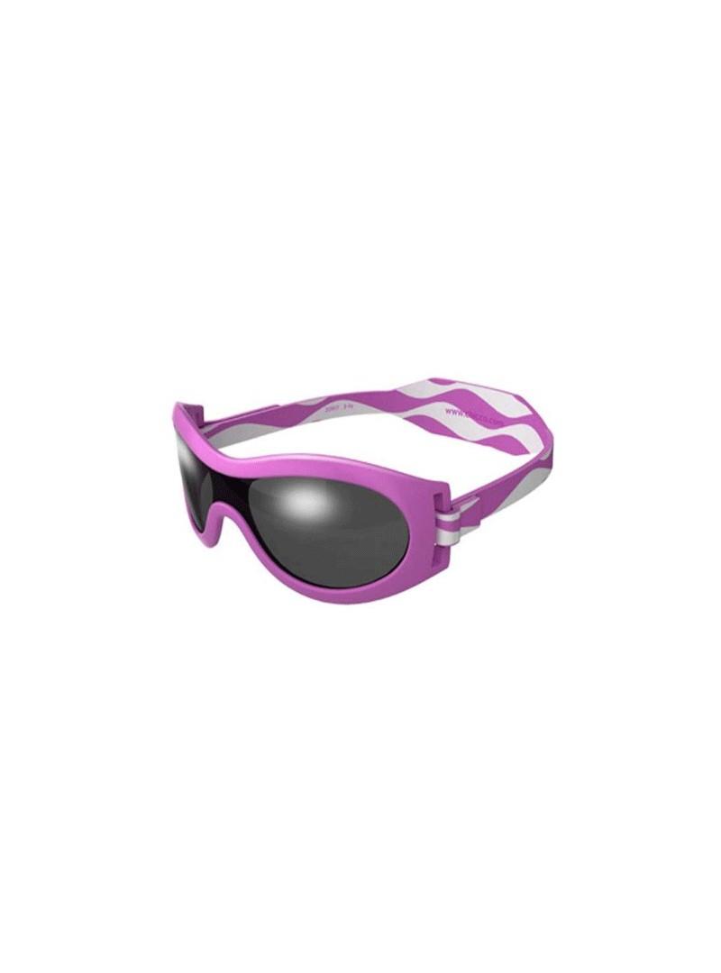 Chicco Cool Trendy 20917 Kız Güneş Gözlüğü 3-5 Yaş