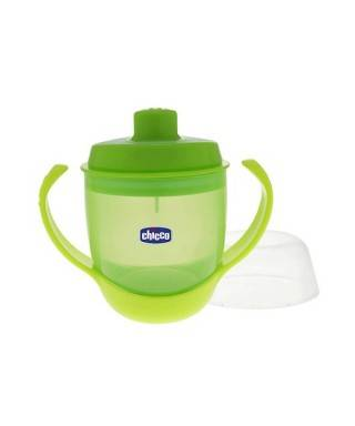 Chicco Meal Cup Mama...
