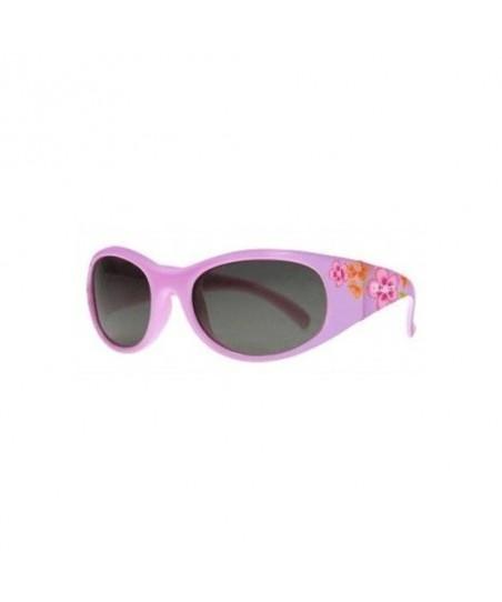Chicco Kız Güneş Gözlüğü...