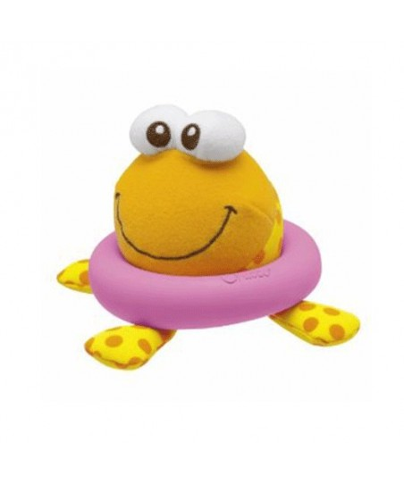 Chicco Bath Toys
