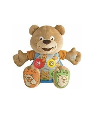 Chicco Teddy Ayıcık...