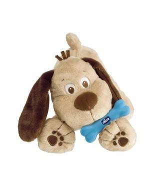 Chicco İlk Köpeğim