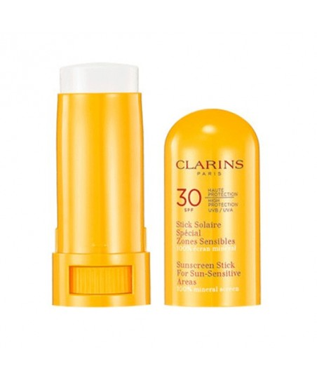 Clarins Stick Soleire Spf 30