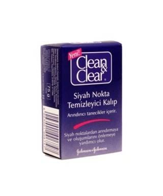 Clean & Clear Siyah Nokta...
