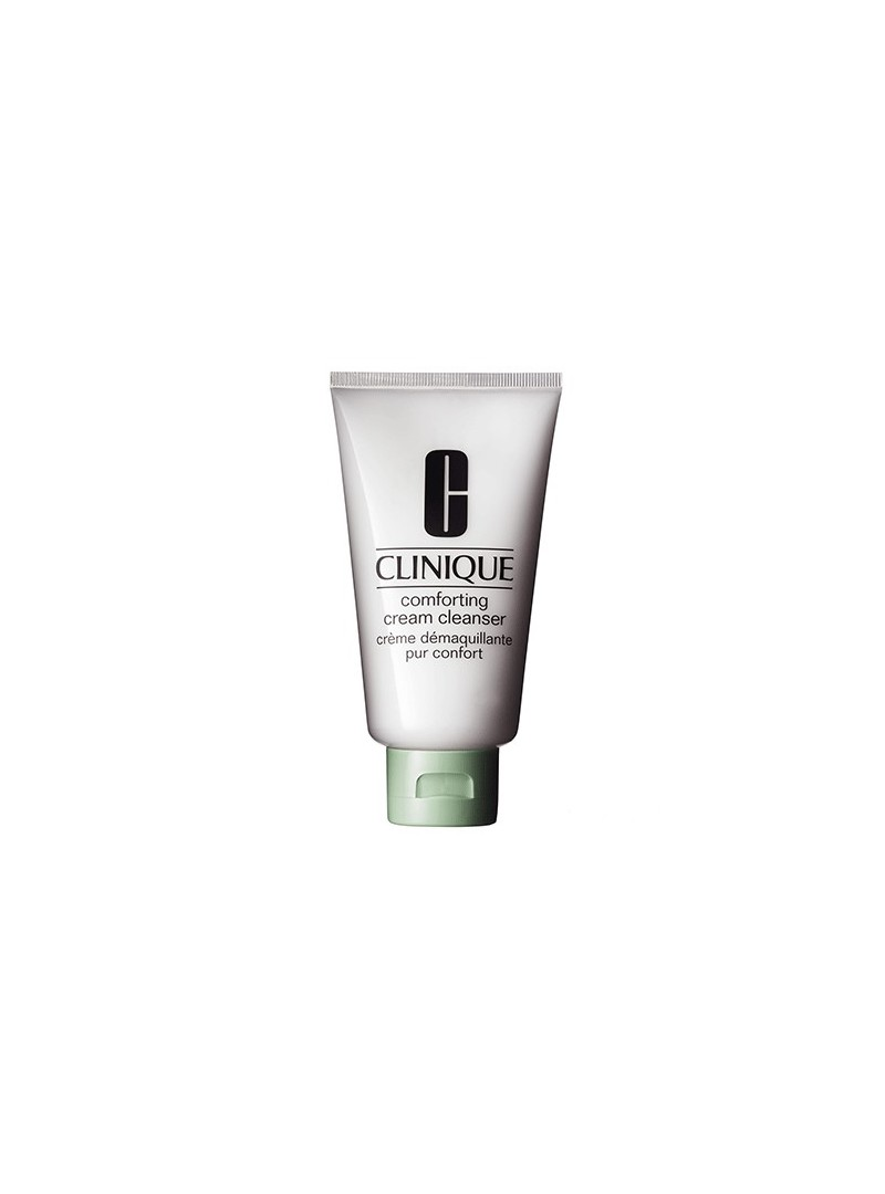 Clinique Comforting Cream  Temizleyici 150 ml