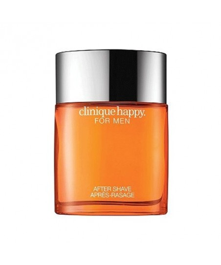 Clinique Happy For Men After Shave Losyon 100 ml