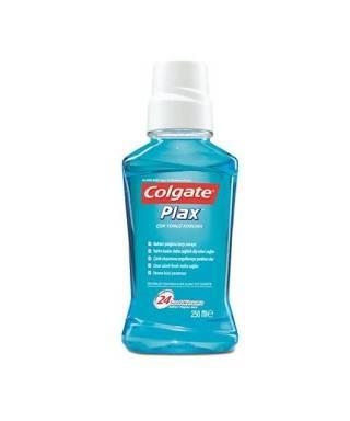 Colgate Plax Serin Nane...
