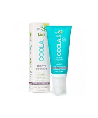 Coola Mineral SPF 30...