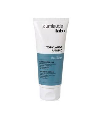 Cumlaude Lab Topylaude A-Topİc Balsamo 100 ml