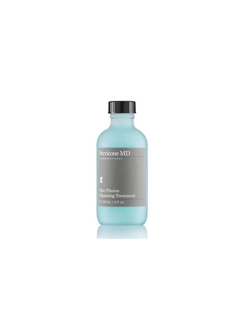 Perricone MD Blue Plasma Cleansing Treatment 118 ml