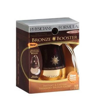 Physicians Formula Bronze...