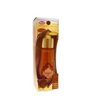Physicians Formula Argan Wear Ultra Besleyici Argan Yağı Touch of Gold
