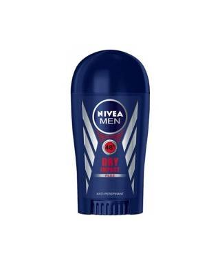 Nivea For Men Deo Stick Dry Impact 40 ml