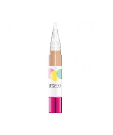 Physicians Formula Super CC Concealer Kapatıcı SPF 30 Light/Medium