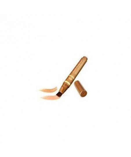 Nuxe Touche Prodigieuse Çok Amaçlı Kapatıcı Makyaj Fırçası 6,5ml