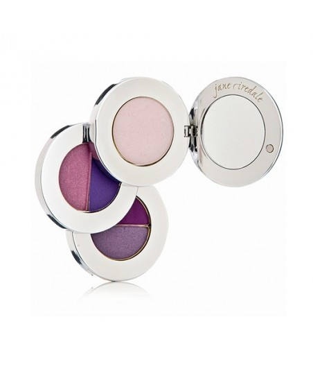 Jane Iredale Eye Steppes - goCool