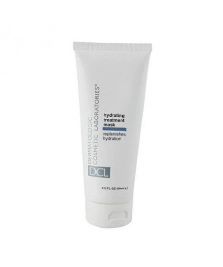 DCL Hydrating Treatment Mask 104 ml