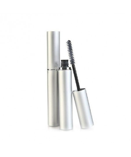 Youngblood Mineral Lash Primer-Mascara