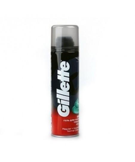 Gillette Tıraş Jeli 200 ML...