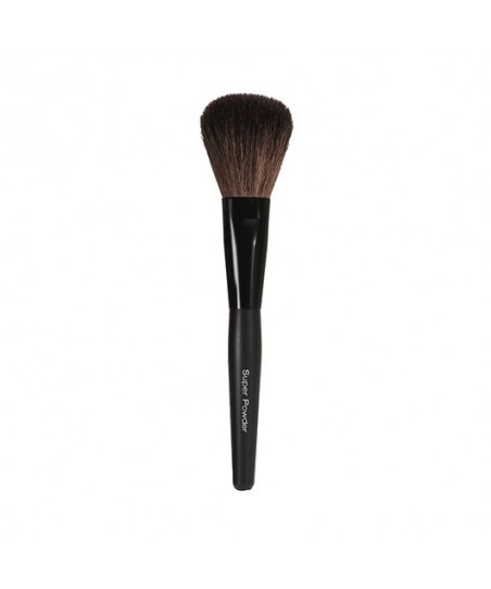 YoungBlood Super Powder Brush