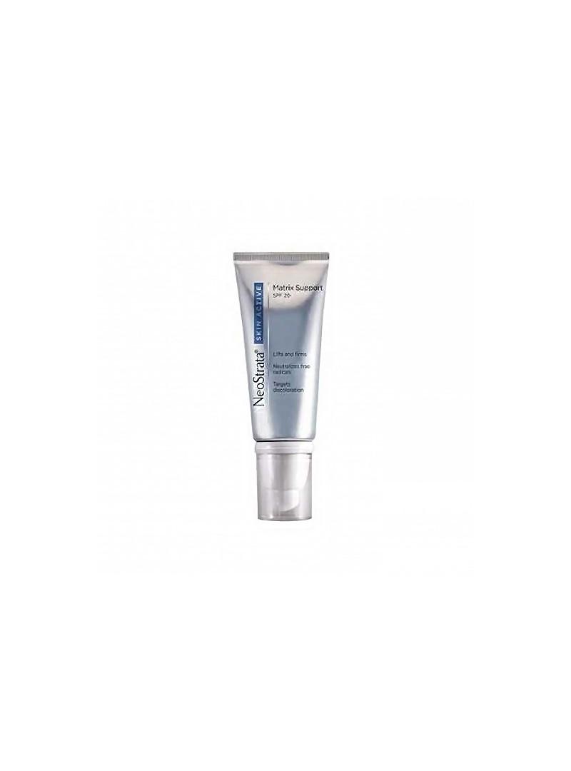 Neostrata Skin Active Matrix Support SPF20