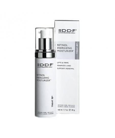 DDF Pro Retinol Energizing Moisturizer 48 gr