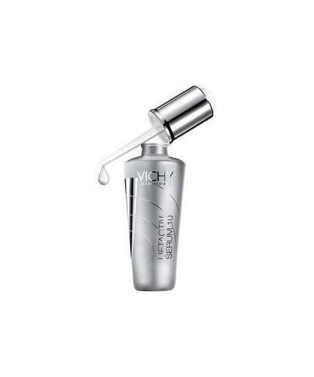 Vichy Liftactiv Serum10 50 ml / Vichy Liftactiv Derm Source
